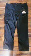 Arc'teryx Gamma MX Softshell Pants • NWT • Men's XXL