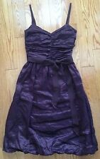 BCBG MAXAZRIA Dress Size M