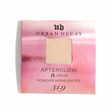 Urban Decay Afterglow 8-hour powder highlighter in Sin Travel Size