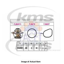 New Genuine FACET Antifreeze Coolant Thermostat  7.8692 Top Quality