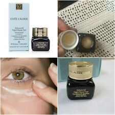 Estee Lauder Advanced Night Eye Repair Cream Synchronized Complex Ii 15ml/0.5oz