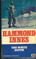 The White South By Hammond Innes. 9780006170747