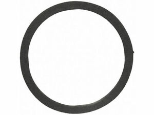 For 1971-1974 GMC C15/C1500 Suburban Air Cleaner Mounting Gasket Felpro 57919GS