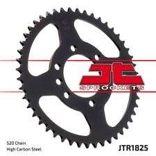 JT Rear Sprocket JTR1825 47 Teeth