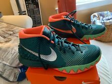 Men's Kyrie HD Basketball Shoes Size 10
