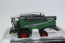 UH 4193 Fendt 5255 L Combine Harvester 1:3 2 new boxed SALE