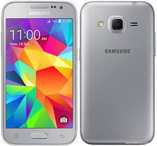 Samsung Galaxy Core prime-4G LTE singal sim -1gb-8gb-usa impoted unlocked Phone