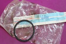 Volvo Penta Seal Ring. Part# 831892. 831892-5. Acquired from a closed dealership