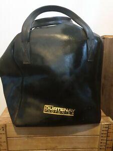 Courtenay Photonics Bag / Vintage Camera Accessory