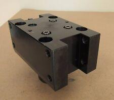 turning tool holder   eBay