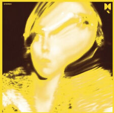 Twins 0781484053026 by TY Segall CD