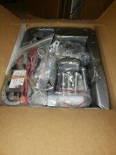 DLE Engine - DLE 61 Gas motor  - NIB