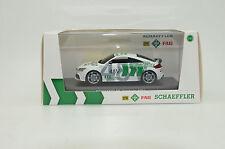 RARE !! Audi TT Schaeffler Schuco 1/43