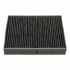 Zirgo 317232 Heat /& Sound Deadener for 60-85 Alfa 2 Door Stg2 Kit