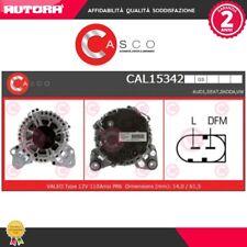 CAL15342GS Alternatore (MARCA-CASCO)