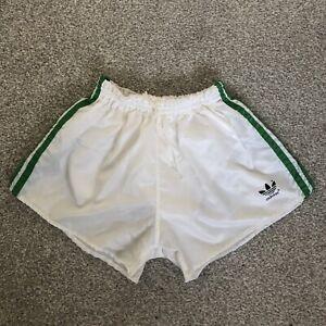 Adidas Originals Vintage Glanz Shorts