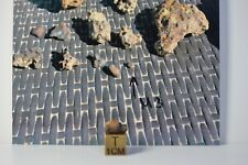 Meteorite IMILAC Pallasite found 2018 in the Atacama D. Chile individual 1.3 g