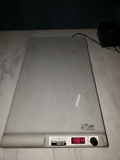 Variomag Poly 15 Muliti-Stir Magnetic Stirrer 15 Position 960RPM Working Great