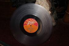 Herb Alpert Rise Clear Vinyl Disco Record-SP12022-Aranjuez (Mon Amour)-LQQK