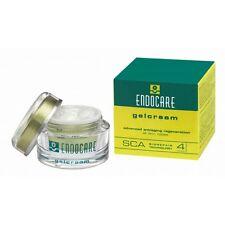 Endocare Gelcream 30ml