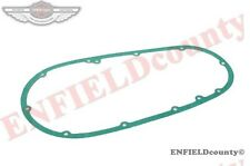 ROYAL ENFIELD MACHISMO THUNDERBIRD 5 SPEED OUTER CLUTCH CHAIN COVER GASKET