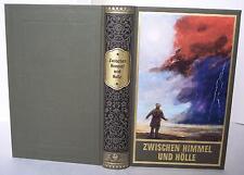 Karl May Bamberg Radebeul - Zwischen Himmel und Hölle - selten angeboten