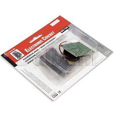 MK104 Velleman Kit Electronic Cricket Mini Kit New