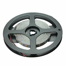 Super hell 5M 300 SMD 5630 LED Streifen Band Lichterkette weiss GY