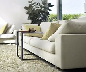 Zinus Modern Studio Collection Side / Sofa / Snack / End Table