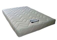 Memory Foam Mattresses For Sale Ebay