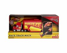 Disney Cars 3 – Race Track Mack Playset  ~BRAND NEW~