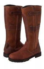 Chatham Mens Mornacott Snow Boots [342](Red Brown)UK 5 /EU 38 (D2645)