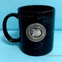 "United States Army Milwaukee Battalion Coffee Mug / Cup 4"""