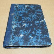 CHASSE GERARD Nouveau manuel du Faisandier petit volumes avec 4 planches couleur