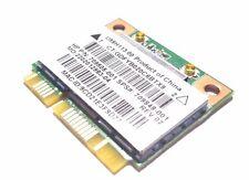 HP Pavilion 15-D051ea Ordinateur Portable 15D sans fil WIFI BOARD CARD 709505-001 709848-001