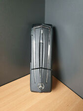 Original SAP V4 Modul Mercedes Bluetooth Telefonie Adapter A2129065302