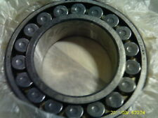 22218 EASK  M C3  FAG New Spherical Roller Bearing