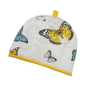 Eddingtons - Butterfly - Tea Cosy