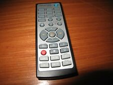 CREATIVE Remote Control RM-1500 for Audigy 2 ZS/2 NX/4 Pro Sound Blaster Genuine
