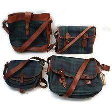 Polo Ralph Lauren PVC Shoulder Bag 4 pieces set 517590