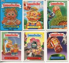 Garbage Pail Kids Ans 6 Complete Your Set  You Pick  $3.50 Each