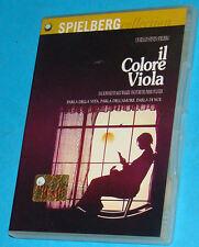 Il Colore Viola - DVD - Spielberg Collection