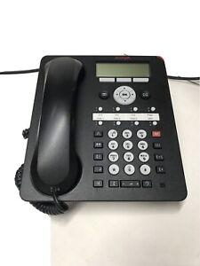 Avaya IP OFFICE 1408 Digital Telephone 700504841 1408D04-003 Global Icon Version
