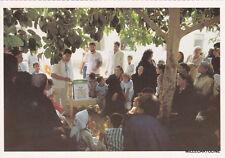 SCOUT - AGESCI - Fot.Jean Pierre Isbendjian - Guide in Egitto (2)