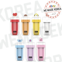 BT21 Character Mood Light Figure Humidifier 7types Official K-POP Authentic MD