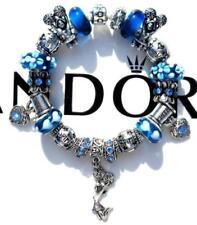 6d345e068 Simulated PANDORA Fashion Jewelry | eBay