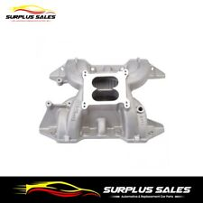 ED7193 Edelbrock Performer RPM Intake Manifold Chrysler Big Block