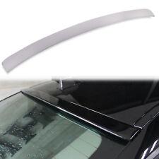 AC Typ Heckscheibe Guard Dach Lippe Spoiler für BMW 5 Series f10 518 520 535 550