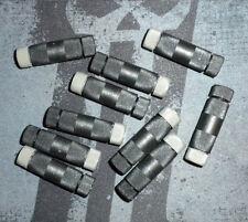Posi-Tap MINI 12-18 ga Wire Connector * TEN Per Package (10) BLACK * PTA1218MINI