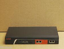 Riverbed Steelhead 250 250H Desktop WAN Application Accelerator SHA-00250-H